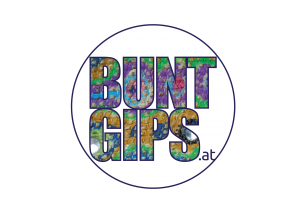 Buntgips_LOGO_rundmR