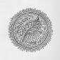 BUNTGIPS_Skizzen_web_Blatt-Mandala.jpeg