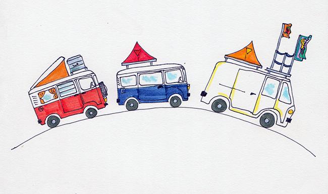 BUNTGIPS_Skizzen_web_VW-Busse.jpeg