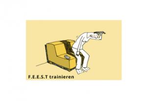 Logo_Feest