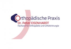 Logo_Ortho