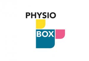 Logo_Physio_Box