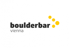 logo_Boulderbar