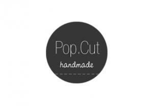 logo_popcut2